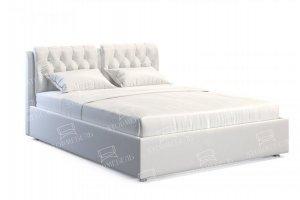 Кровать Мила - Мебельная фабрика «STOP мебель»