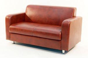 Диван Милан 2х местный - Мебельная фабрика «Олимп»