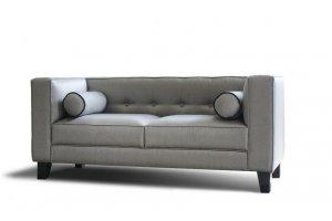 Прямой диван Милан - Мебельная фабрика «Маск»
