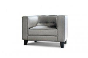 Кресло Милан - Мебельная фабрика «Маск»