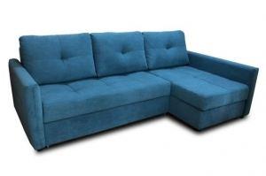 Угловой диван Milton - Мебельная фабрика «Пегас»