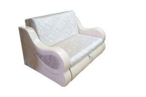 Мини-диван Аккордеон - Мебельная фабрика «Поволжье Мебель»