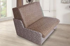 Мини диван Аккордеон - Мебельная фабрика «Викс»