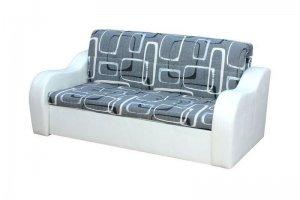 Мини-диван Аккордеон - Мебельная фабрика «Соло»
