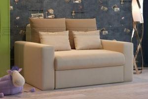 Мини-диван Алекс 2/3 - Мебельная фабрика «Полярис»