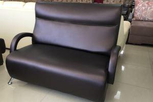 Мини-диван для отдыха Лайт - Мебельная фабрика «Витэк»
