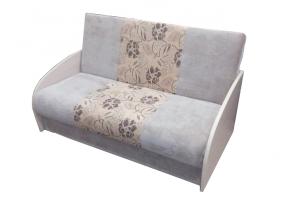 Мини-диван эконом Ксюша - Мебельная фабрика «Народная мебель»