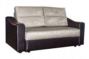 Мини-диван Евро 1 - Мебельная фабрика «Престиж-Л»