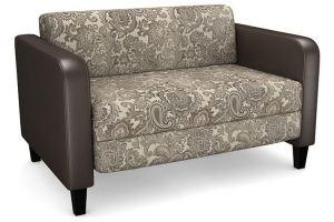 Мини-диван Феникс - Мебельная фабрика «Классика мебель»