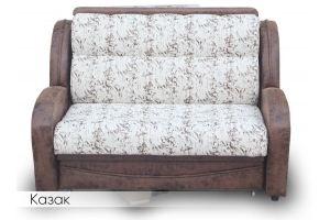 Мини диван Казак - Мебельная фабрика «Мебель Даром»