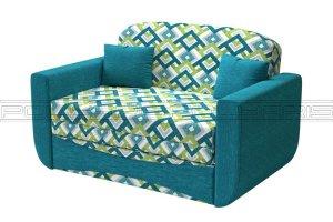 мини диван Киндер Г - Мебельная фабрика «Полярис»