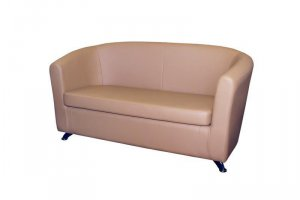 Мини-диван Кредо - Мебельная фабрика «Каскад-мебель»