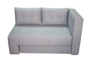 Мини-диван кушетка Корфу - Мебельная фабрика «Престиж-Л»