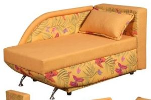 Мини диван Лагуна - Мебельная фабрика «РиАл 58»