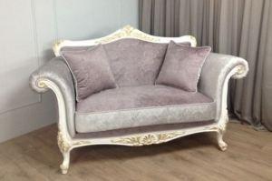 Мини диван Неаполь - Мебельная фабрика «Эдем-Самара»