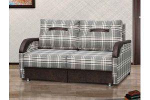 Мини диван НЕО 60МД - Мебельная фабрика «Нео-мебель»