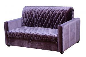 Мини диван Ницца - Мебельная фабрика «Империя Идей»