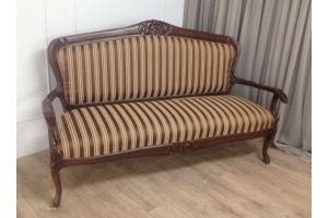 Диван Никольский - Мебельная фабрика «Эдем-Самара»