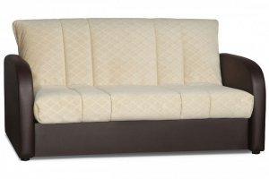 Мини диван Самурай аккордеон - Мебельная фабрика «Цвет диванов»
