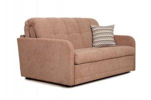 Мини диван Скай - Мебельная фабрика «Джениуспарк»