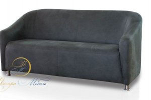 Мини-диван Соренто - Мебельная фабрика «Петрамебель»