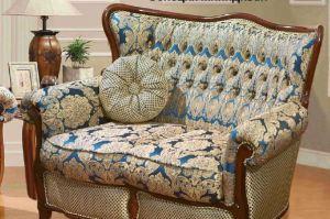 Мини-Диван Венеция - Мебельная фабрика «Лад»
