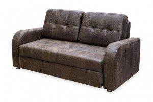 Мини диван выкатной Дана - Мебельная фабрика «Нико»