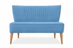Мини диван Зола - Мебельная фабрика «HoReCa»