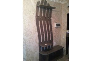 Мини-прихожая   - Мебельная фабрика «Вектра-мебель»