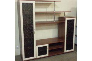 Мини-стенка Лиза - Мебельная фабрика «Народная мебель»