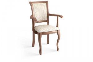 Мираж кресло - Мебельная фабрика «Рокос»