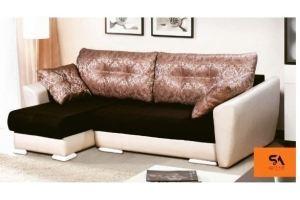Модель Стефани-2 - Мебельная фабрика «SOFT ART»