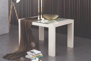 Стол Модерн 2 - Мебельная фабрика «ЗОВ»