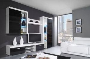 Модная гостиная Кения - Мебельная фабрика «Центурион 99»