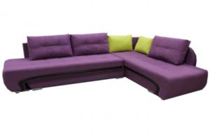 Современный диван Токио - Мебельная фабрика «FAVORIT COMPANY»