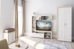 Модульна гостиная Торонто - Мебельная фабрика «Аллоджио»