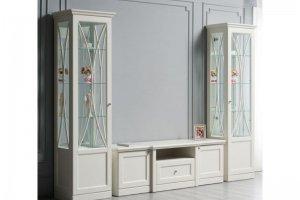 Модульная гостиная Каталея - Мебельная фабрика «Кубань-Мебель»