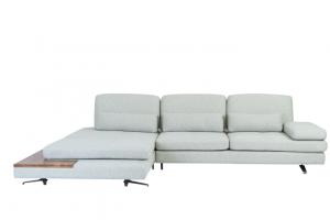 Модульная система Арти - Мебельная фабрика «CARAT»