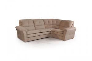 Модульная система диван Диаманте - Мебельная фабрика «Ваш День»