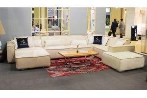 Модульная система Сидней - Мебельная фабрика «Ardoni»