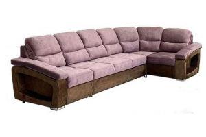 Модульный диван - Мебельная фабрика «Амарас»
