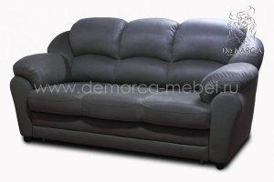 Модульный диван АЛЬБА (Выкатной) - Мебельная фабрика «De Marca»
