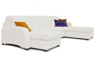Модульный диван Андреас - Мебельная фабрика «Джениуспарк»