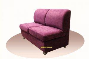 Модульный диван Апрель - Мебельная фабрика «Мебель Заря»
