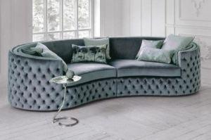 Модульный диван Belladgio - Мебельная фабрика «Relotti»
