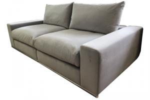 модульный диван Денвер - Мебельная фабрика «Финнко-мебель»