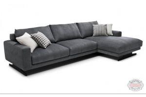 Модульный диван Денвер - Мебельная фабрика «8 марта»