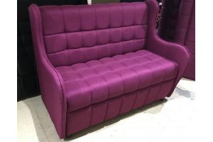 Модульный диван  Дерби - Мебельная фабрика «Витэк»