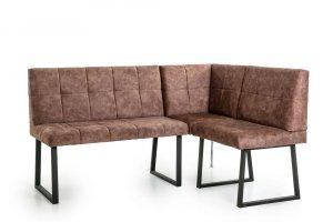 Модульный диван для кухни Реал - Мебельная фабрика «Бител»