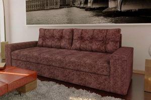 Модульный диван Фантазия 5 - Мебельная фабрика «МИГ»